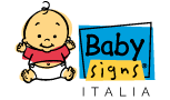 baby-signs